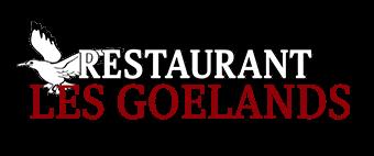 Restaurant - Les Goélands